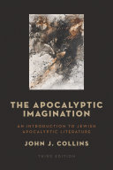 The Apocalyptic Imagination [Pdf/ePub] eBook