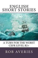 Pdf English Short Stories
