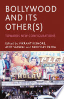 Bollywood and its Other s  Book PDF