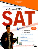 McGraw hill's SAT