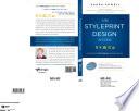 The Styleprint Design System