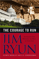 The Courage to Run