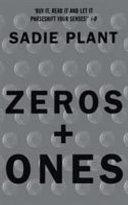 Zeros   Ones
