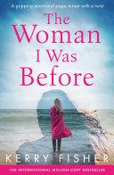 The Woman I Was Before Pdf/ePub eBook