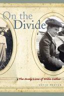 On the Divide [Pdf/ePub] eBook
