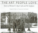 The Art People Love