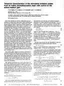 Soviet Journal of Quantum Electronics