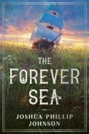 The Forever Sea Book PDF