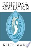 Religion and Revelation Book
