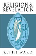 Religion and Revelation [Pdf/ePub] eBook