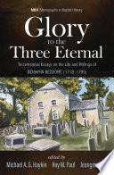 Glory to the Three Eternal