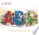 A Fun ABC
