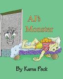AJ s Monster