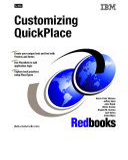 Customizing QuickPlace