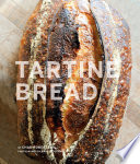 Tartine Bread PDF