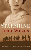 Starshine Pdf/ePub eBook