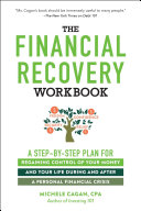 The Financial Recovery Workbook