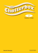 New Chatterbox  Level 2  Teacher s Book