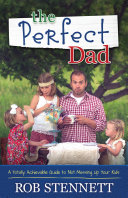 Perfect Dad  The