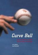 Pdf Curve Ball