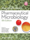 Hugo and Russell's Pharmaceutical Microbiology