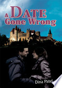 A Date Gone Wrong