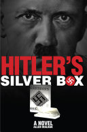 Hitler s Silver Box Book PDF