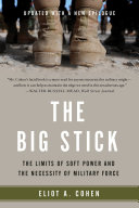 The Big Stick Pdf/ePub eBook