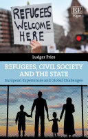Refugees, Civil Society and the State Pdf/ePub eBook