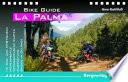 Bike-Guide La Palma