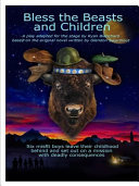 Bless the Beasts and Children ebook