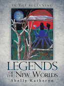 Legends of the New Worlds Pdf