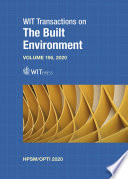 High Performance and Optimum Design of Structures and Materials IV