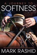 A Journey to Softness