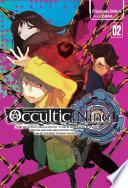 Occultic;Nine: Volume 2