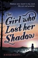 The Girl Who Lost Her Shadow Pdf/ePub eBook