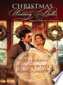 Christmas Wedding Belles