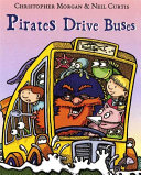 Pdf Pirates Drive Buses