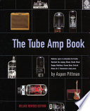 """The Tube Amp Book"" by Aspen Pittman"