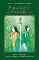 Pdf Mirror Sword and Shadow Prince (Novel)