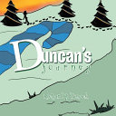 Duncan's Journey Pdf/ePub eBook