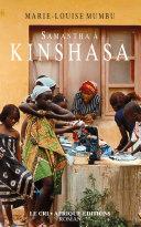 Samantha à Kinshasa [Pdf/ePub] eBook