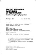 DHEW publication HSM 71 - 9045, 1970 ebook