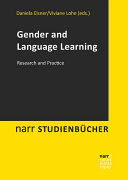 Gender and Language Learning
