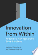 Innovation From Within