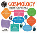 Degree In A Book Cosmology