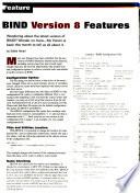 Linux Journal  , Ausgaben 69-74