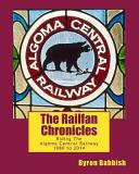 The Railfan Chronicles