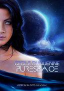 Purespace - L'Intégrale