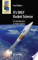 It s ONLY Rocket Science